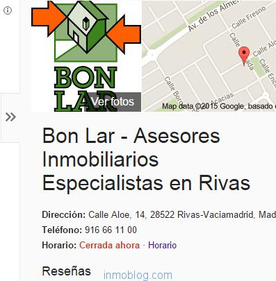 google-serp-local-bonlar