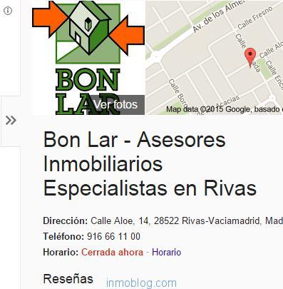 google-serp-local-bonlar