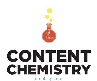 la-quimica-del-contenido