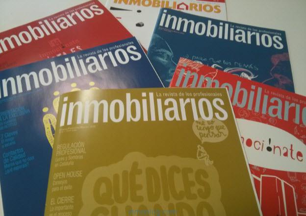 revistas-inmobiliarios