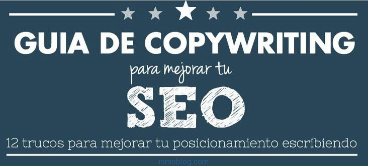 guia-copywiting-seo-josecabello