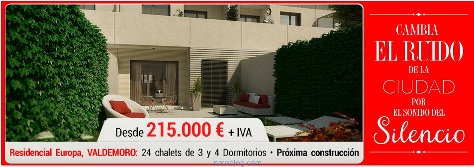 banner-altamira-oferta-pisos-santander