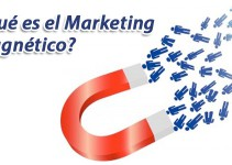 marketing-magnetico