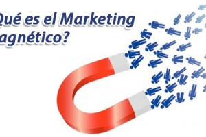 marketing-magnetico