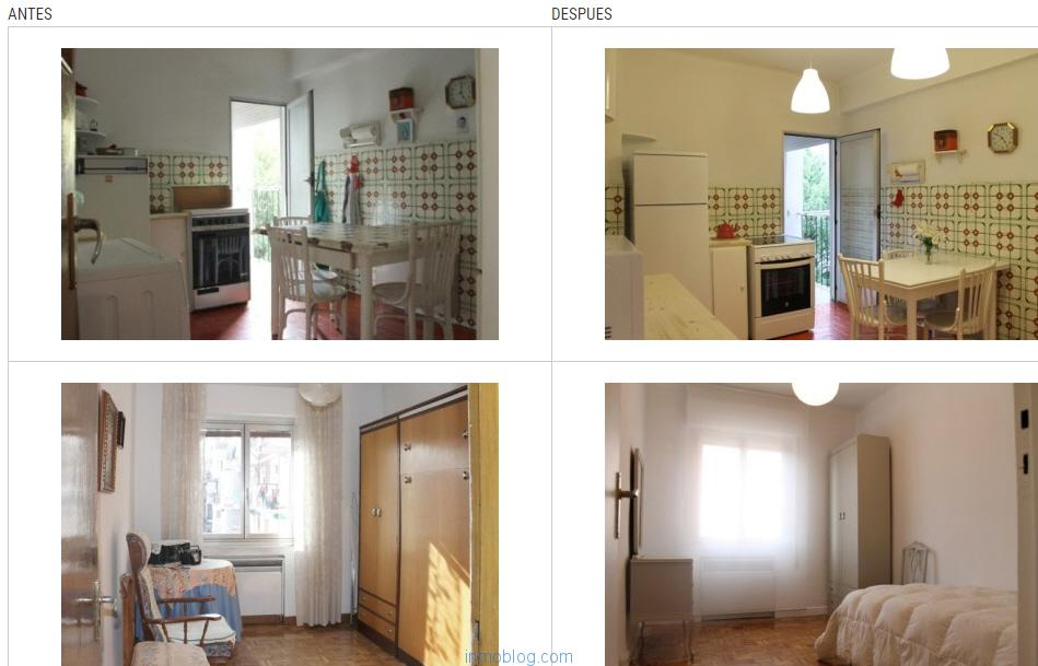 antes-despues-homestaging