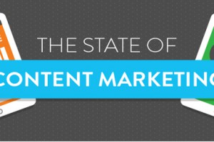 marketing-contenidos-2015