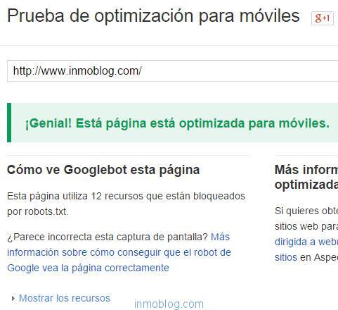 test-google-mobile-inmoblog