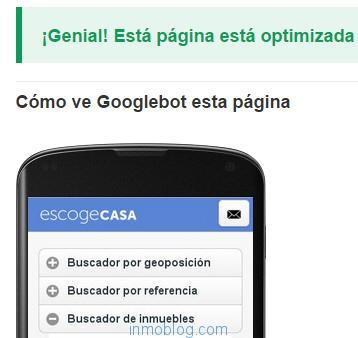 webinmobiliaria optimizada mobiles