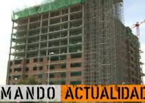 comando actualidad inmobiliaria 2015