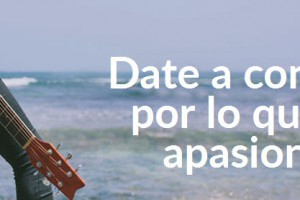 klout-pasion