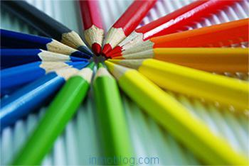 colores para elegir