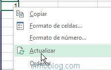 actualizar-tabladinamica