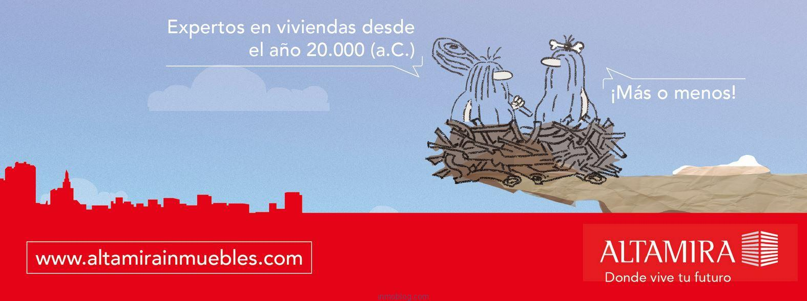 alta-mira-20000