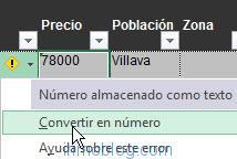 conversion-numero