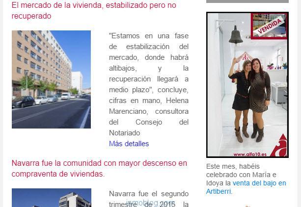 news-maria2