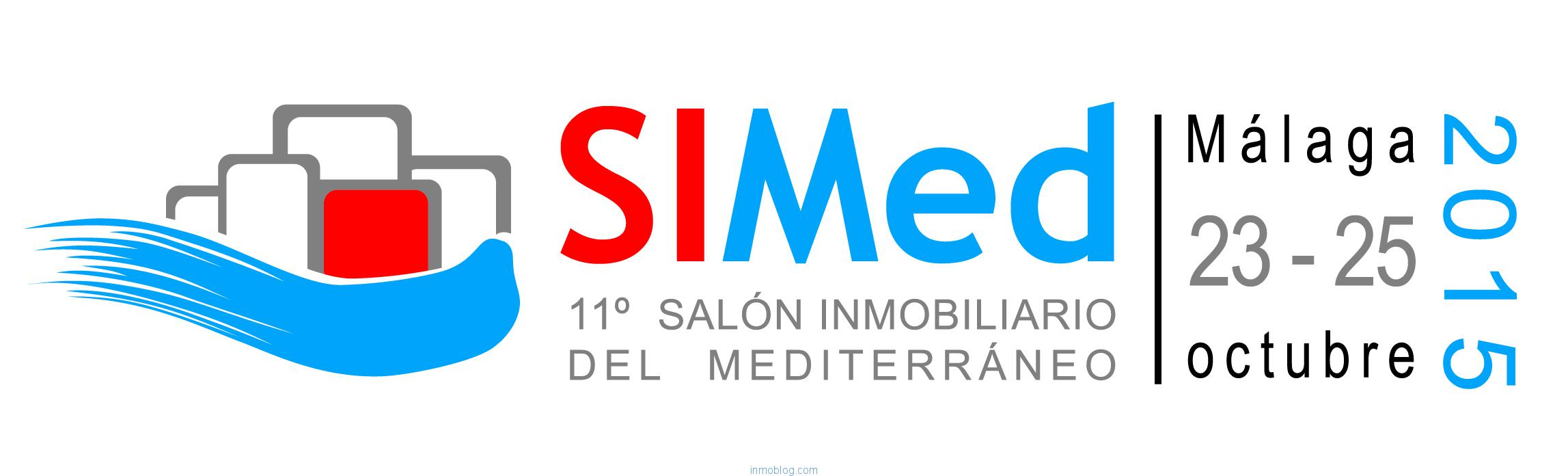 simedlogo2015-01