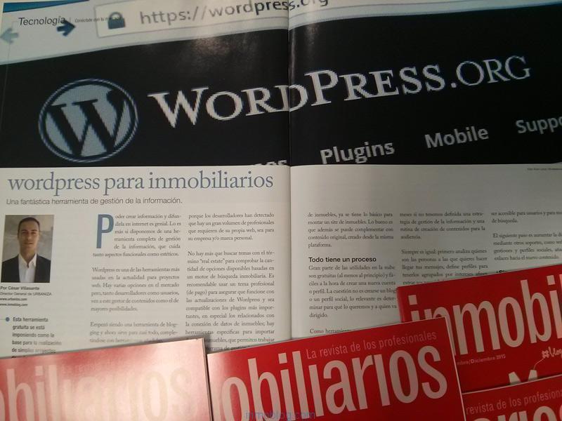 wordpress-inmobiliarias-revista39