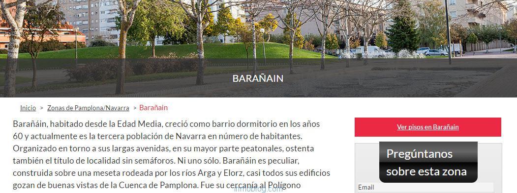 zona-baranain