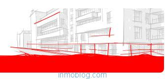 selección de pisos de bancos