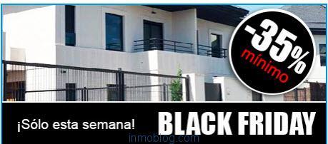 blackfriday-haya-pisos-bancos