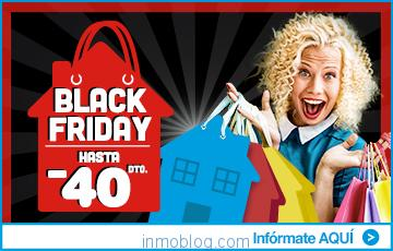 blackfriday haya inmobiliaria