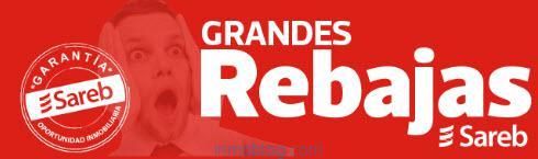 grandes-rebajas-piso-bancos-sareb-rojo