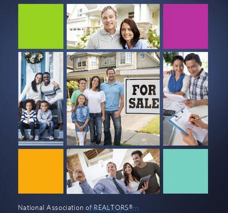 estudio nar inmobiliaria 2015
