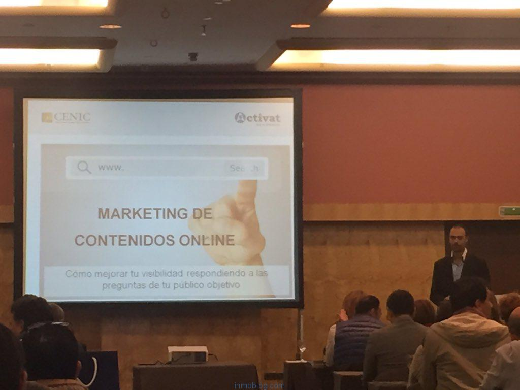 cesar-villasante-marketing-contenidos-clinic