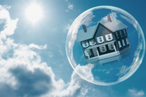 burbuja-inmobiliaria-inmoblog