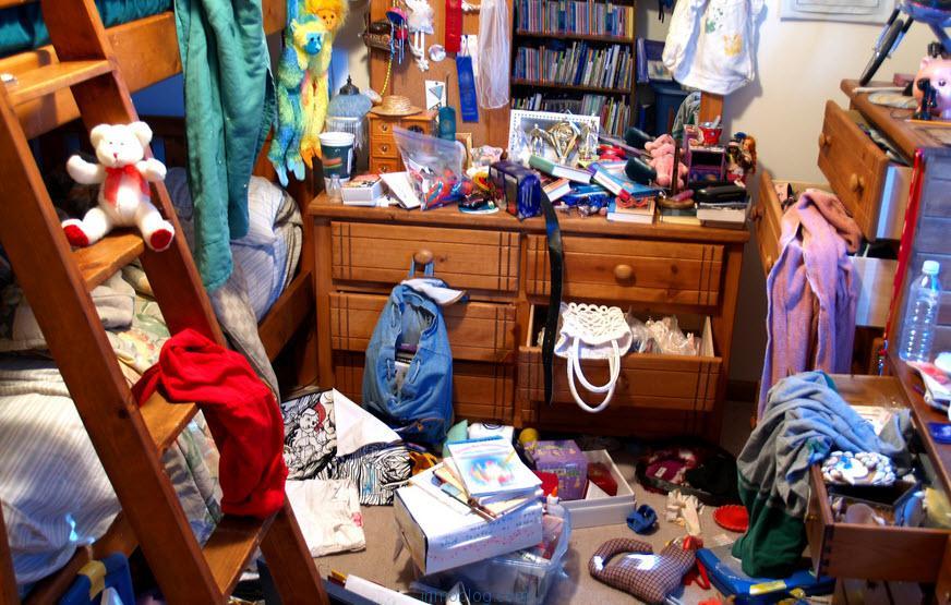 casa-desordenada