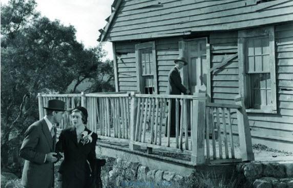 Blandings construye-su-casa