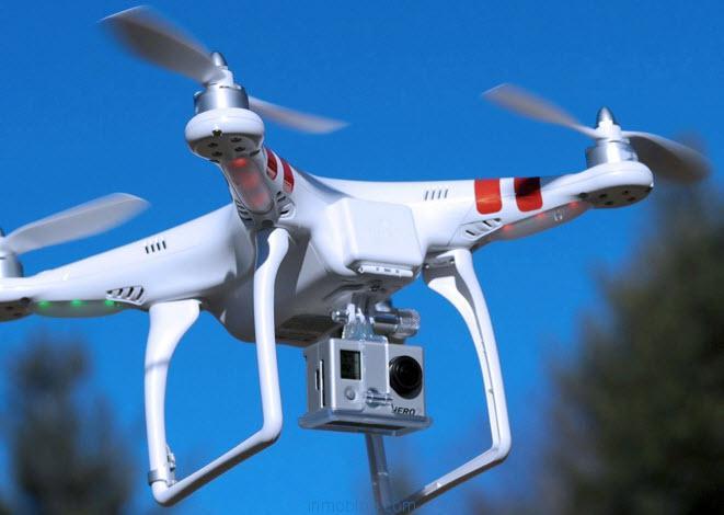 camara-dron-inmobiliario