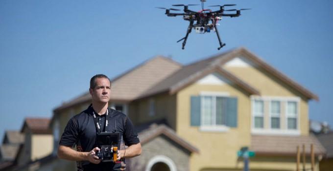 drone-vivienda-inmobiliaria