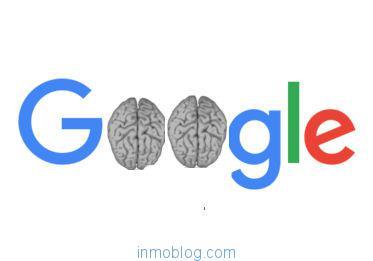 google-inteligencia-artificial