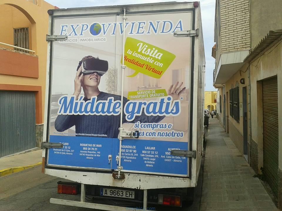 anuncio-inmobiliaria-camion-realidad-virtual