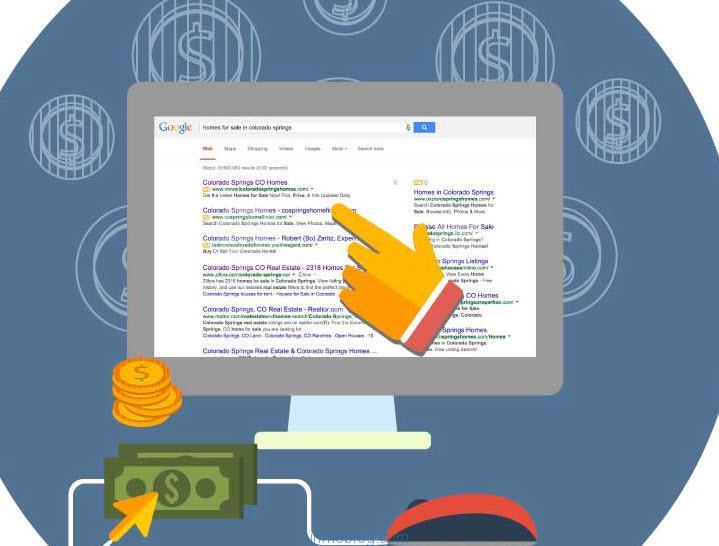 anunciso adwords inmobiliarios
