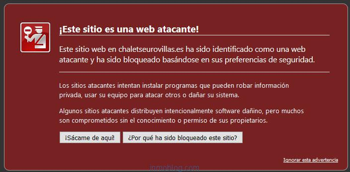 malware blogs