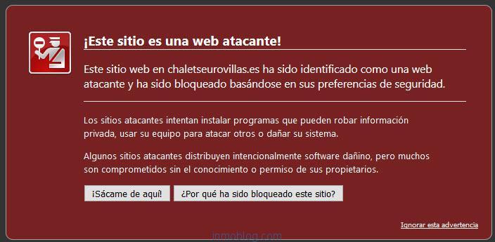 malware blogs