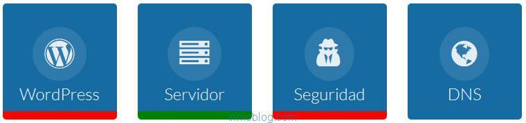 wpdoctor-iconos-seguridad