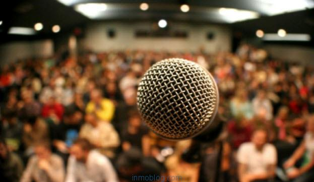 audiencia publico objetivo