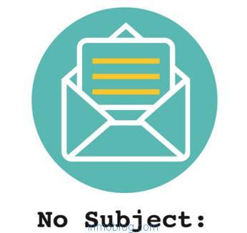 sin-asunto-email