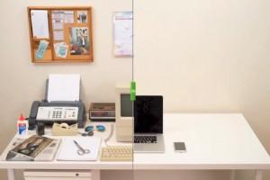 escritorio-evolucion