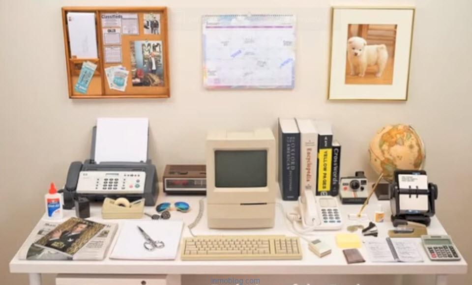escritorio1982