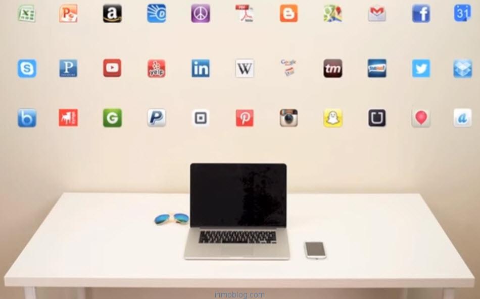 escritorio2014icons