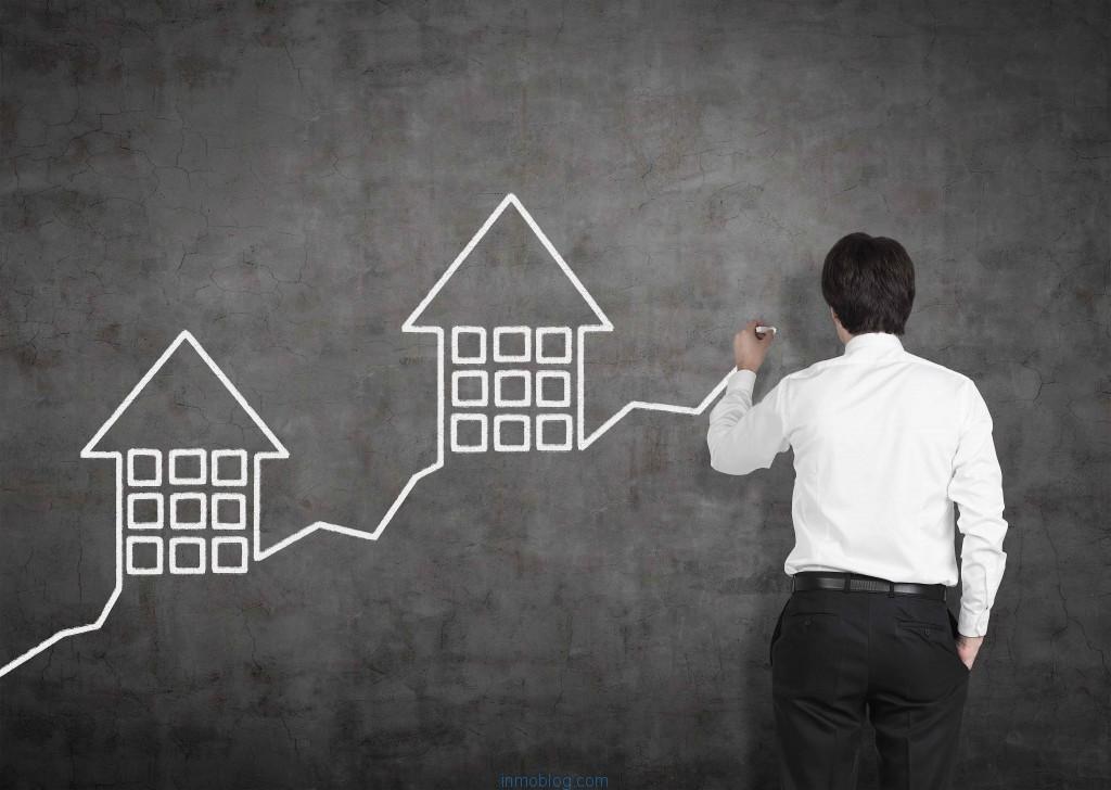 metricas-inmobiliarias2