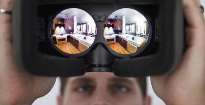 realidadvirtual-inmersion-vivienda.jpg