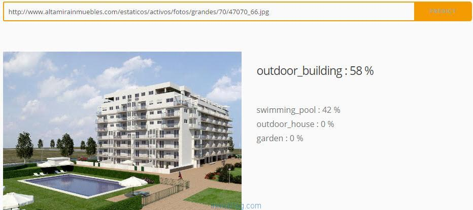 Inteligencia-artificial-viviendas-imagenes