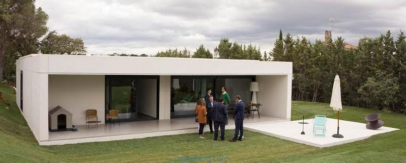 casa-prefabricada-hormigon