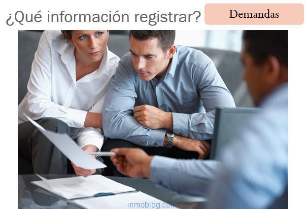 informacion-compartir-demandas