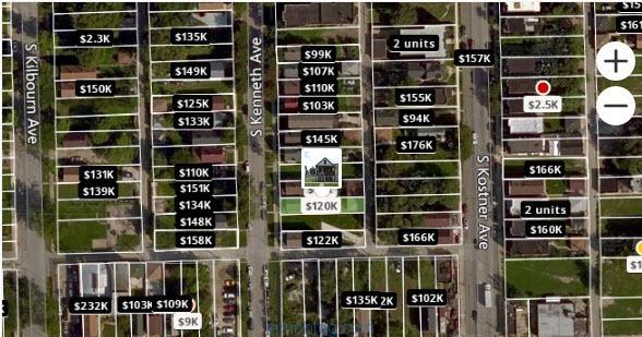 mapa-barrio-valoraciones